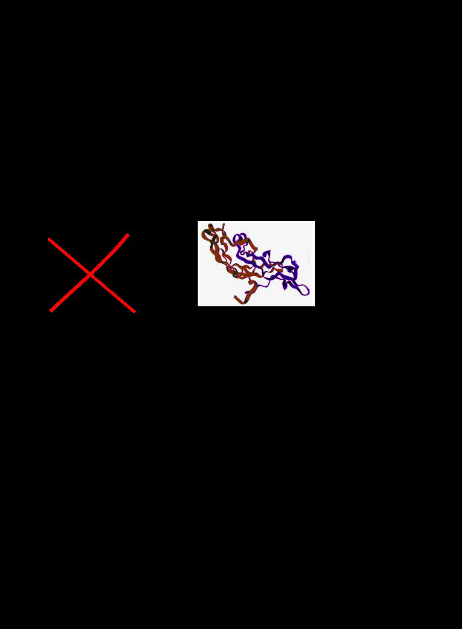 スタチン 横 紋 筋 融解 症 【医師監修】横紋筋融解症になるとどんな症状がみられるの?